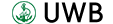 Universelle Weiße Bruderschaft Logo