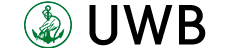 Universelle Weiße Bruderschaft Retina Logo