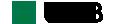 Omraam Mikhael Aivanhov Logo
