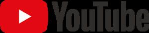 Hier sehen Sie das YouTube-Logo
